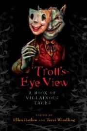 Troll's-Eye View PDF Download