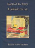 Il Poliziotto Che Ride Book Cover