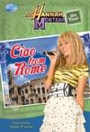 Hannah Montana Ciao From Rome