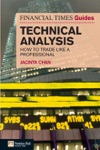 Financial Times Guide To Technical Analysis