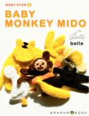 Baby Star 1 Baby Monkey Mido