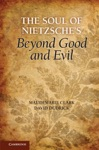 The Soul Of Nietzsches Beyond Good And Evil