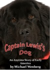 Captain Lewiss Dog