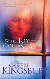 When Joy Came to Stay PDF Download