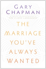 The Marriage You've Always Wanted PDF Download