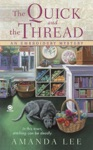 The Quick And The Thread