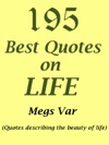 Quotes Life Quotes 195 Best Quotes On Life