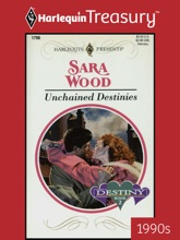 UNCHAINED DESTINIES