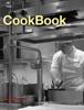 Maxime's CookBook