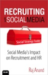 Recruiting With Social Media Social Medias Impact On Recruitment And HR