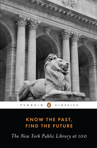Know the Past, Find the Future - Various Authors - Various Authors