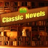 60 Classic Novels
