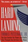 Hard Landing