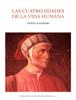 Dante Alighieri - Las cuatro edades de la vida humana ilustraciГіn