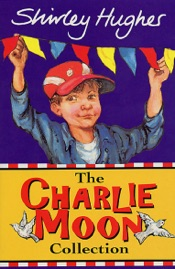 Download The Charlie Moon Collection