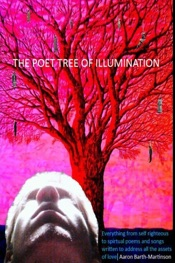 Download The Poet Tree of Illumination