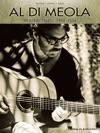 Al Di Meola - Original Charts 1996-2006 Songbook