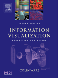 Information Visualization (Enhanced Edition)