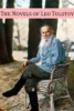 The Novels of Leo Tolstoy