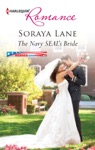 The Navy SEALs Bride