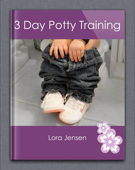 3 Day Potty Training