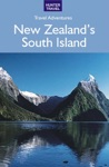 New Zealands South Island