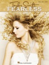 Taylor Swift - Fearless Songbook