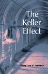 The Keller Effect
