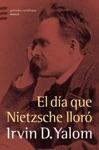 El Da Que Nietzsche Llor