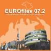 Eurofiles 072