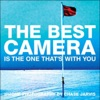 The Best Camera Is The One Thats With You IPhone Photography By Chase Jarvis