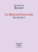Le Réquisitionnaire / The Recruit