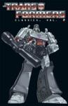 Transformers Classics Vol 2