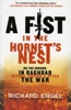A Fist in the Hornet's Nest