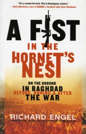 A Fist in the Hornet's Nest read online