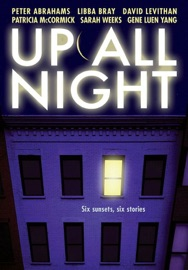 Up All Night PDF Download