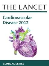 The Lancet: Cardiovascular Disease 2012