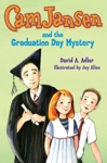 Cam Jansen And The Graduation Day Mystery 31