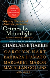 Crimes by Moonlight PDF Download