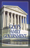 God's Family Government