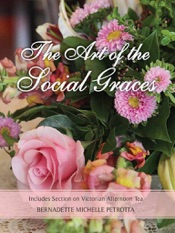 The Art of the Social Graces