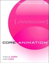 Core Animation Simplified Animation Techniques For Mac And IPhone Development