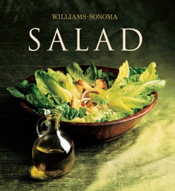 Williams-Sonoma Salad PDF Download