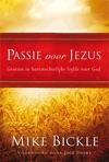 Passie Voor Jezus