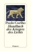 Paulo Coelho - Handbuch des Kriegers des Lichts Grafik