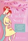 Cuddle Sutra