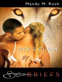 Dex's Claim PDF Download