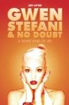 Gwen Stefani  No Doubt A Simple Kind Of Life