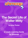 The Secret Life Of Walter Mitty Shmoop Learning Guide