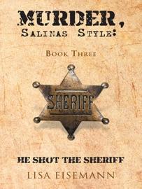 Murder Salinas Style